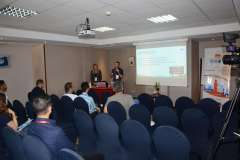 speaker_session_25