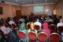 speaker_session_62