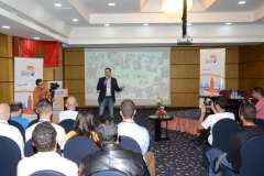 Salesforce_Morocco_07