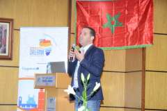 Salesforce_Morocco_10