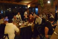 team_dinner_05