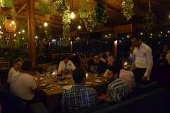 team_dinner_09