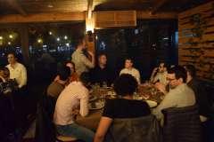 team_dinner_12