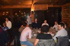 team_dinner_13