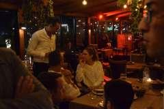 team_dinner_19