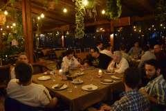 team_dinner_20