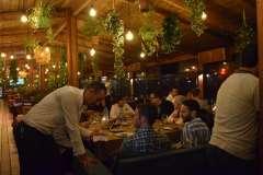 team_dinner_21