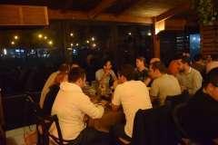 team_dinner_27