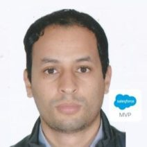 Houssam SAOUDY