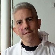 Daniel Expósito López