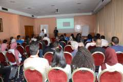speaker_session_36