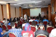 speaker_session_50
