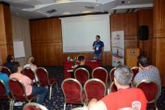 speaker_session_58