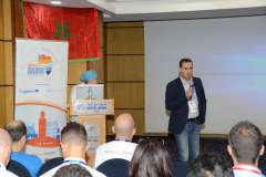 Salesforce_Morocco_01