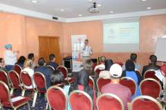 speaker_session_11