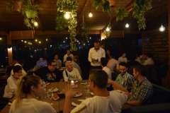 team_dinner_10
