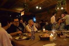 team_dinner_23