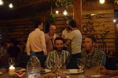 team_dinner_25