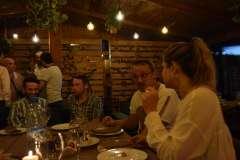 team_dinner_26