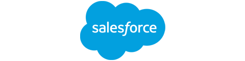 Salesforce Morocco