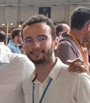 yassine-elqandili